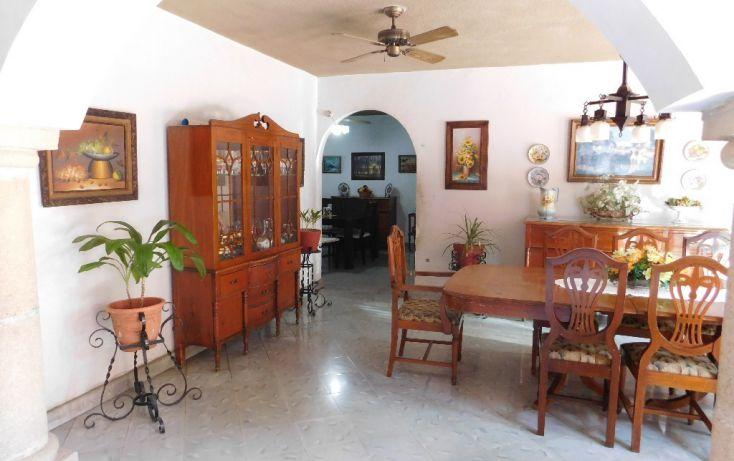 Foto de casa en venta en, itzimna, mérida, yucatán, 1966093 no 33