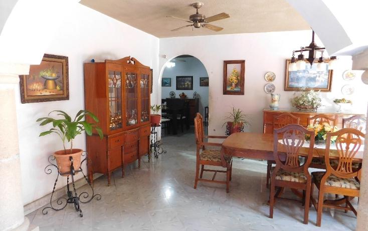 Foto de casa en venta en  , itzimna, m?rida, yucat?n, 1966093 No. 33