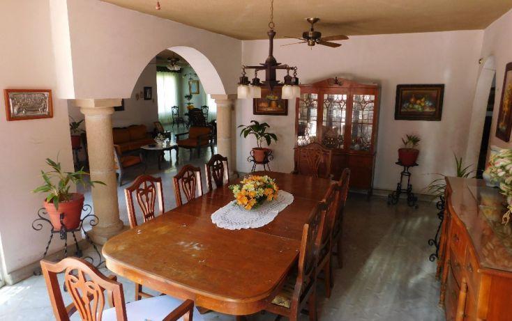 Foto de casa en venta en, itzimna, mérida, yucatán, 1966093 no 34