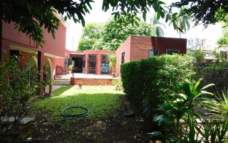 Foto de casa en venta en, itzimna, mérida, yucatán, 1966093 no 37