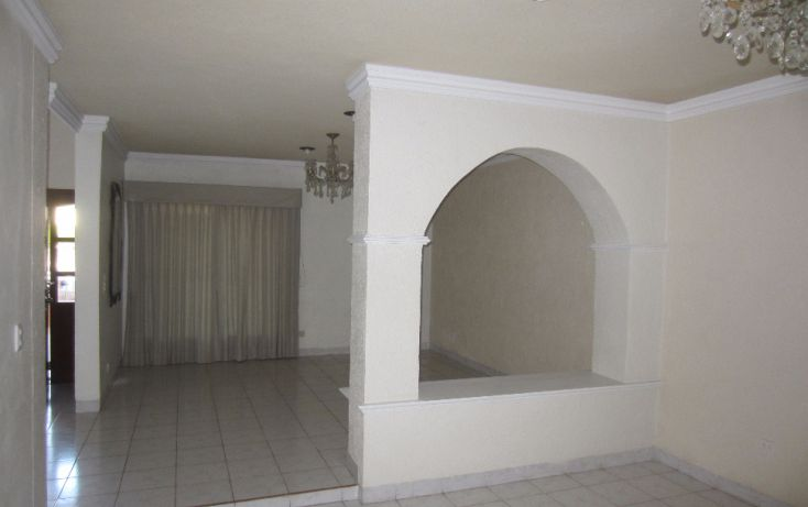 Foto de casa en venta en, itzimna, mérida, yucatán, 1975484 no 02