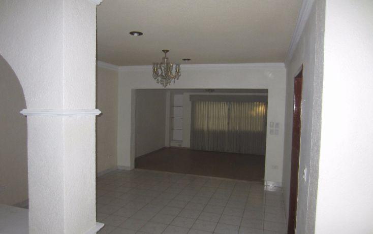 Foto de casa en venta en, itzimna, mérida, yucatán, 1975484 no 03