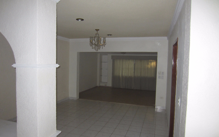 Foto de casa en venta en  , itzimna, mérida, yucatán, 1975484 No. 03