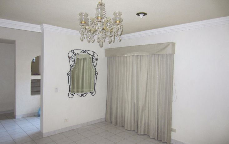 Foto de casa en venta en, itzimna, mérida, yucatán, 1975484 no 05