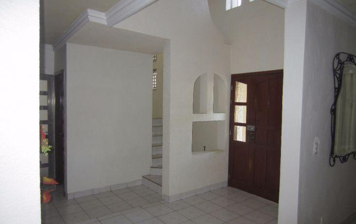 Foto de casa en venta en, itzimna, mérida, yucatán, 1975484 no 06