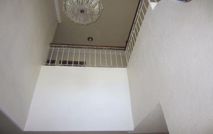 Foto de casa en venta en, itzimna, mérida, yucatán, 1975484 no 08