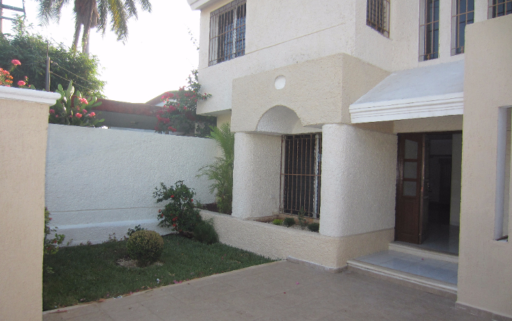 Foto de casa en venta en  , itzimna, mérida, yucatán, 1975484 No. 12