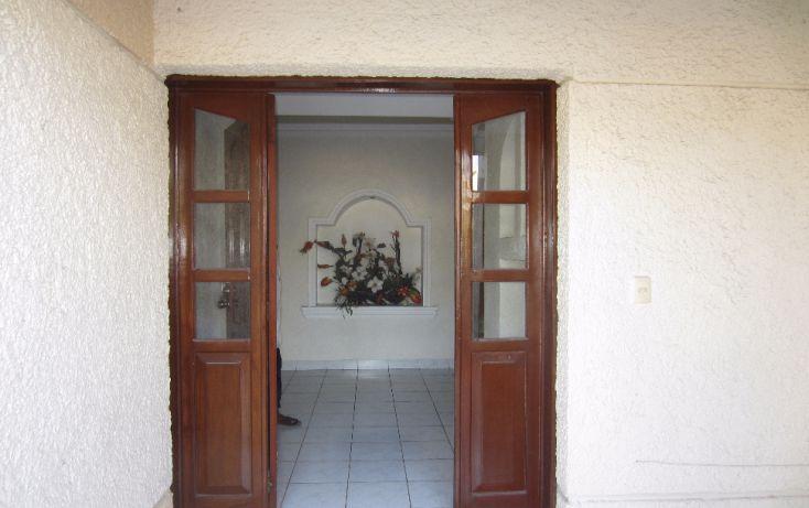 Foto de casa en venta en, itzimna, mérida, yucatán, 1975484 no 13