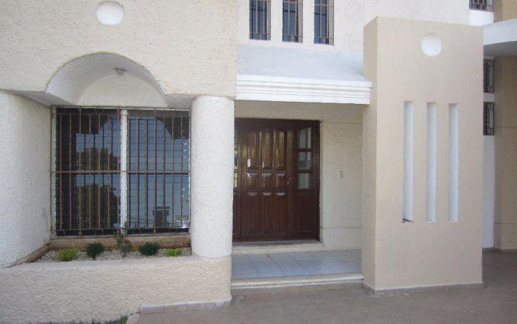Foto de casa en venta en, itzimna, mérida, yucatán, 1975484 no 14
