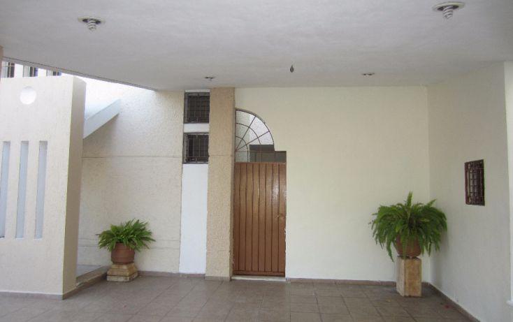 Foto de casa en venta en, itzimna, mérida, yucatán, 1975484 no 15