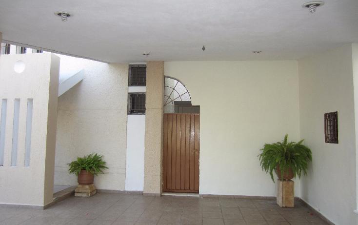 Foto de casa en venta en  , itzimna, mérida, yucatán, 1975484 No. 15