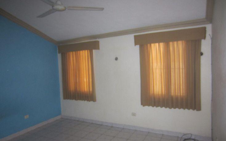 Foto de casa en venta en, itzimna, mérida, yucatán, 1975484 no 18