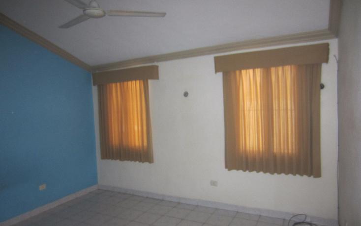 Foto de casa en venta en  , itzimna, mérida, yucatán, 1975484 No. 18