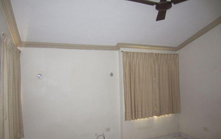 Foto de casa en venta en, itzimna, mérida, yucatán, 1975484 no 21