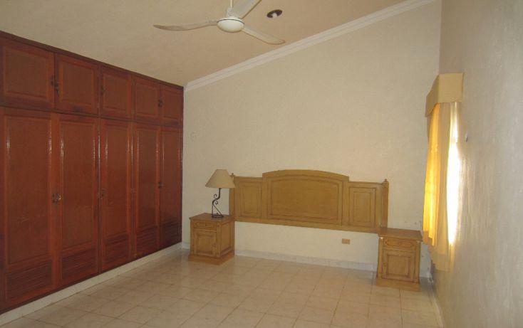 Foto de casa en venta en, itzimna, mérida, yucatán, 1975484 no 22