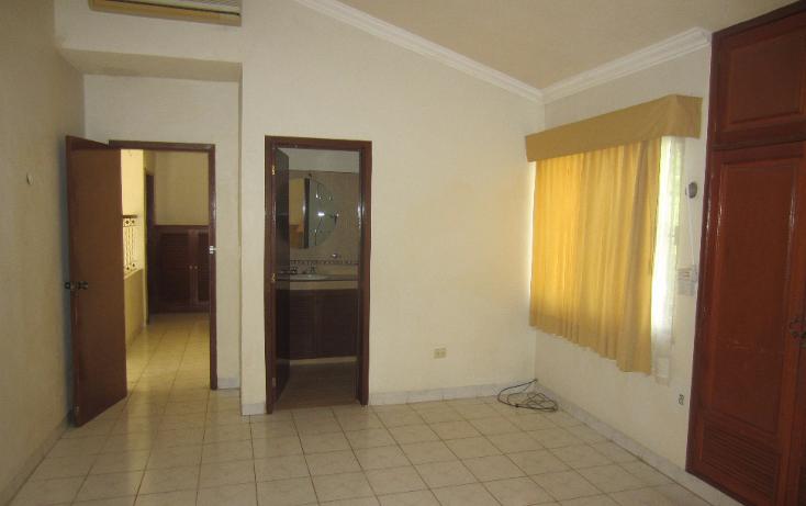 Foto de casa en venta en  , itzimna, mérida, yucatán, 1975484 No. 23