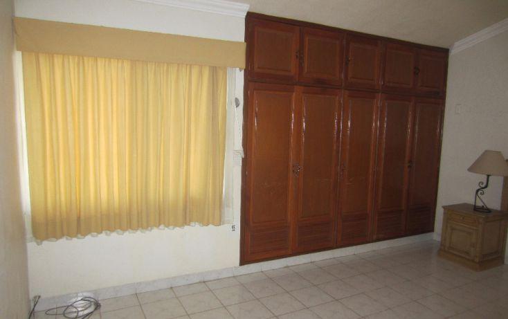 Foto de casa en venta en, itzimna, mérida, yucatán, 1975484 no 25