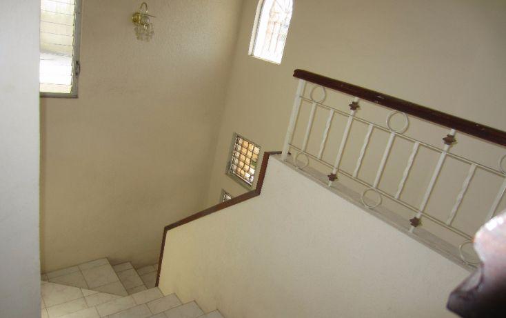 Foto de casa en venta en, itzimna, mérida, yucatán, 1975484 no 26