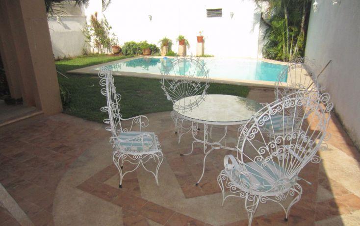 Foto de casa en venta en, itzimna, mérida, yucatán, 1975484 no 29