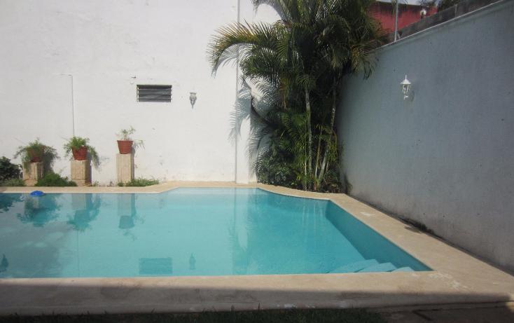 Foto de casa en venta en  , itzimna, mérida, yucatán, 1975484 No. 30