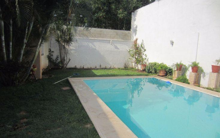 Foto de casa en venta en, itzimna, mérida, yucatán, 1975484 no 31