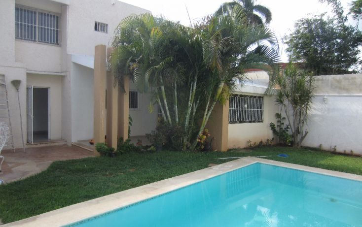 Foto de casa en venta en, itzimna, mérida, yucatán, 1975484 no 32