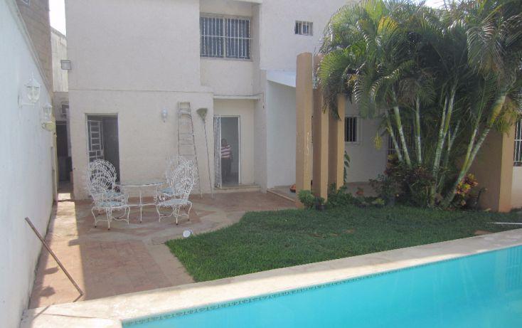 Foto de casa en venta en, itzimna, mérida, yucatán, 1975484 no 33