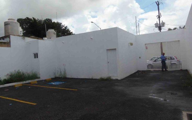 Foto de local en renta en, itzimna, mérida, yucatán, 2003802 no 01