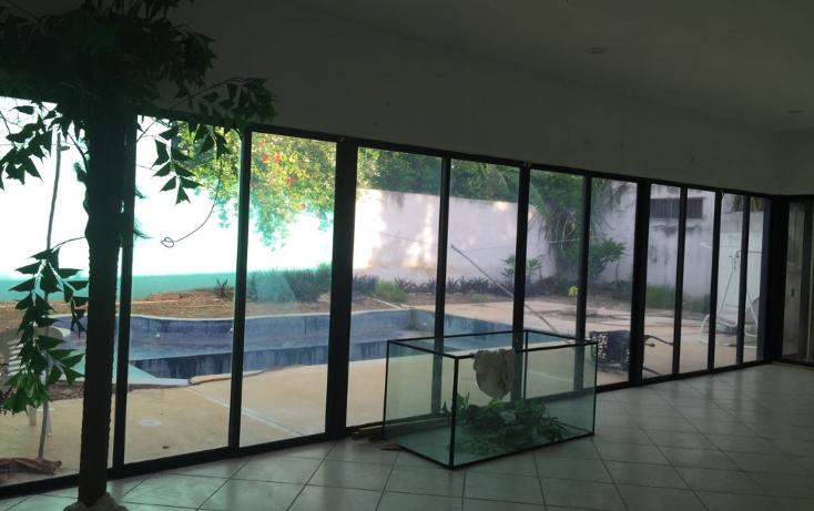 Foto de casa en venta en  , itzimna, m?rida, yucat?n, 2014936 No. 02