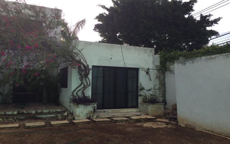 Foto de casa en venta en  , itzimna, m?rida, yucat?n, 2014936 No. 06