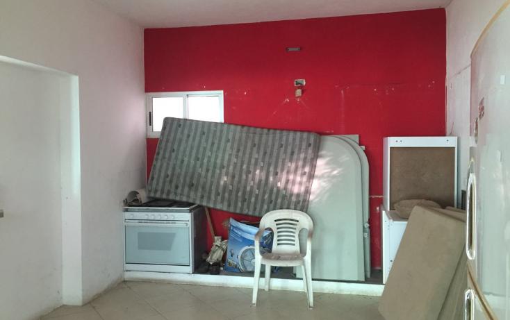 Foto de casa en venta en  , itzimna, m?rida, yucat?n, 2014936 No. 07