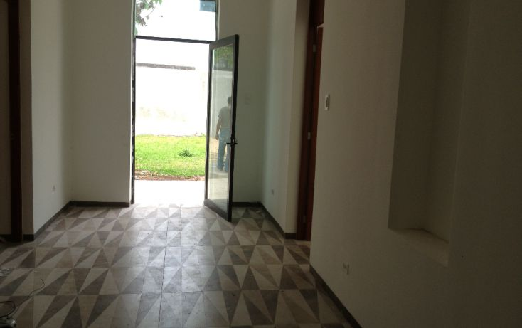 Foto de casa en renta en, itzimna, mérida, yucatán, 2031604 no 05