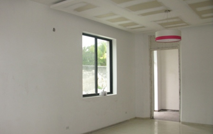 Foto de casa en renta en  , itzimna, mérida, yucatán, 2031604 No. 07
