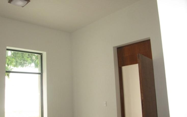Foto de casa en renta en  , itzimna, mérida, yucatán, 2031604 No. 08