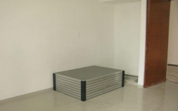 Foto de casa en renta en, itzimna, mérida, yucatán, 2031604 no 10