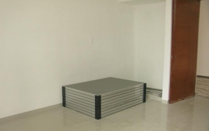 Foto de casa en renta en  , itzimna, mérida, yucatán, 2031604 No. 10