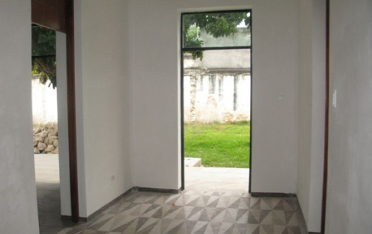 Foto de casa en renta en, itzimna, mérida, yucatán, 2031604 no 12