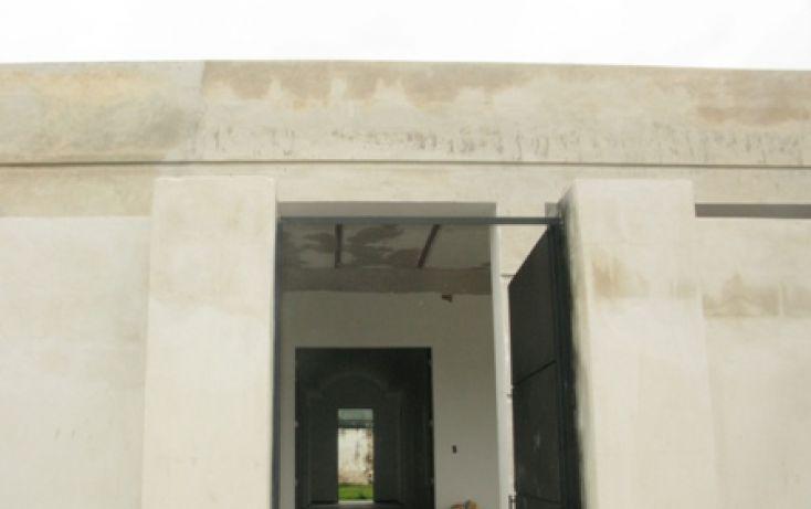 Foto de casa en renta en, itzimna, mérida, yucatán, 2031604 no 13