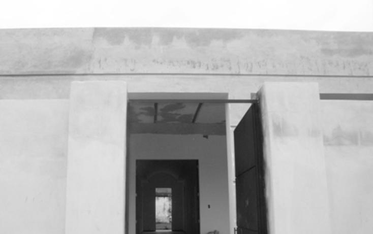 Foto de casa en renta en  , itzimna, mérida, yucatán, 2031604 No. 13