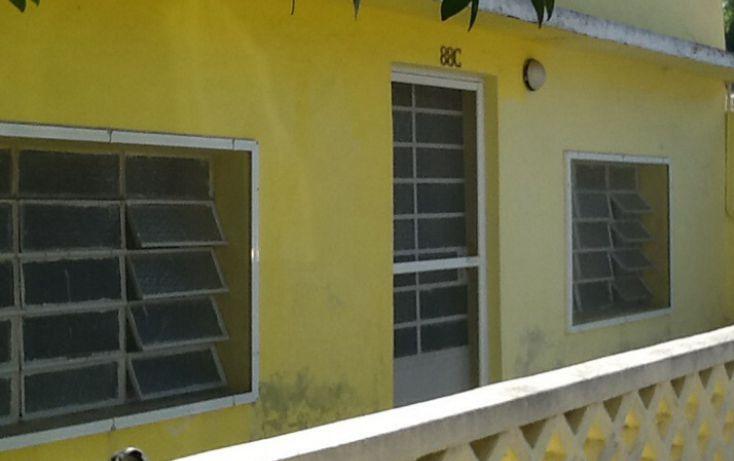 Foto de casa en venta en, itzimna, mérida, yucatán, 2034210 no 01