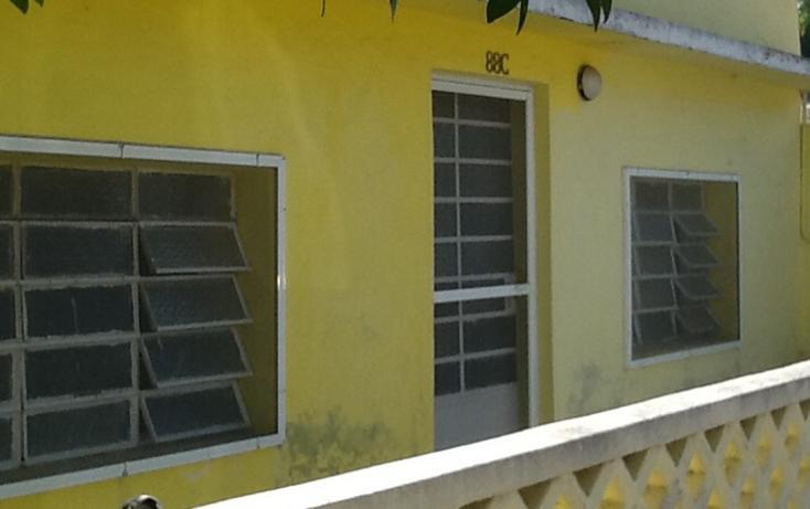 Foto de casa en venta en  , itzimna, mérida, yucatán, 2034210 No. 01