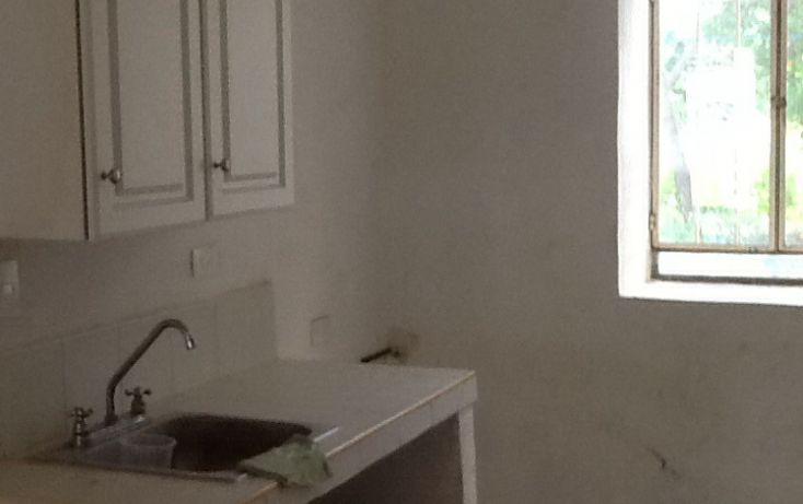 Foto de casa en venta en, itzimna, mérida, yucatán, 2034210 no 03