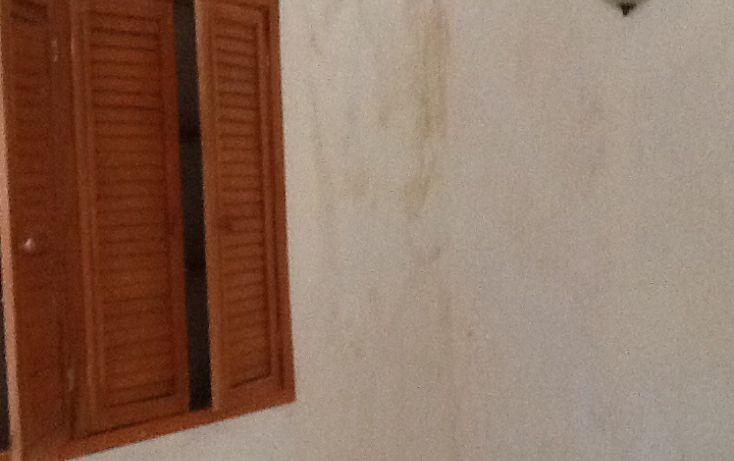 Foto de casa en venta en, itzimna, mérida, yucatán, 2034210 no 04