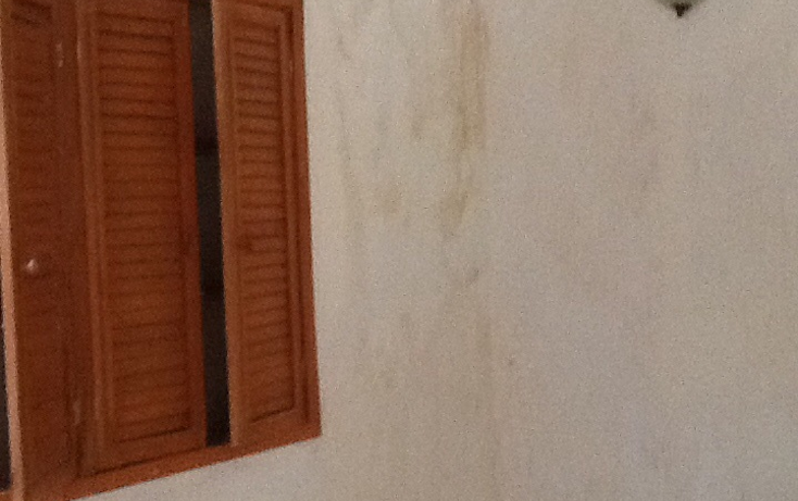 Foto de casa en venta en  , itzimna, mérida, yucatán, 2034210 No. 04