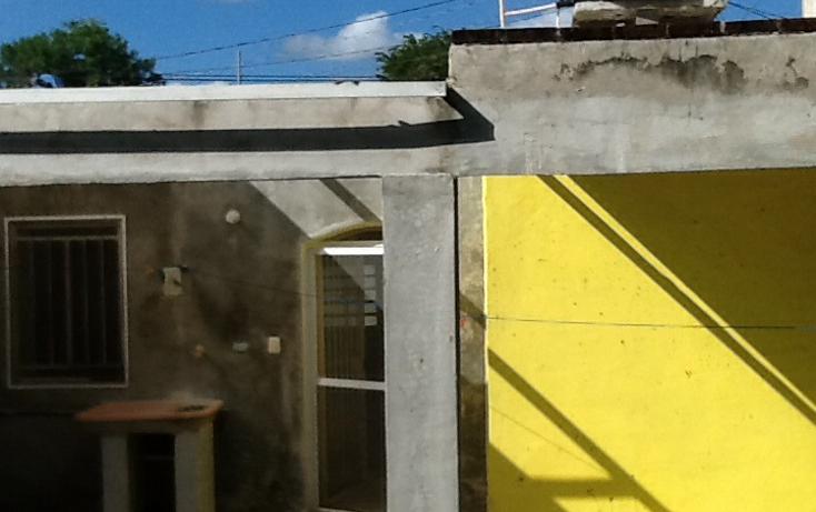 Foto de casa en venta en  , itzimna, mérida, yucatán, 2034210 No. 06
