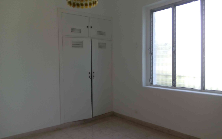 Foto de casa en renta en  , itzimna, mérida, yucatán, 2043268 No. 03
