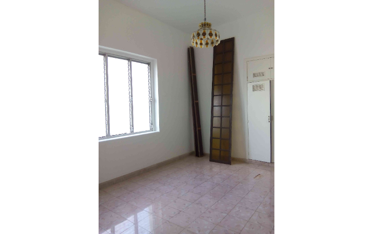Foto de casa en renta en  , itzimna, mérida, yucatán, 2043268 No. 05