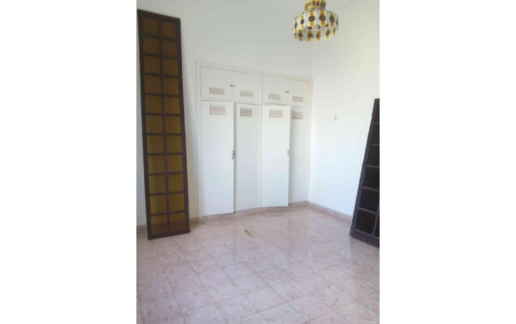 Foto de casa en renta en  , itzimna, mérida, yucatán, 2043268 No. 06