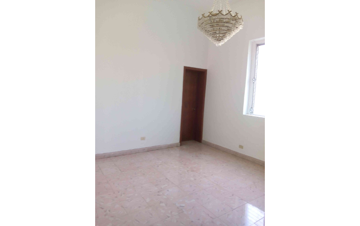 Foto de casa en renta en  , itzimna, mérida, yucatán, 2043268 No. 12