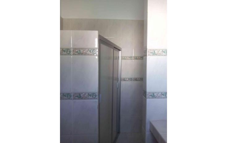 Foto de casa en renta en  , itzimna, mérida, yucatán, 2043268 No. 13